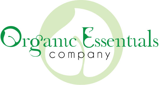 Organic Skin Care Logo