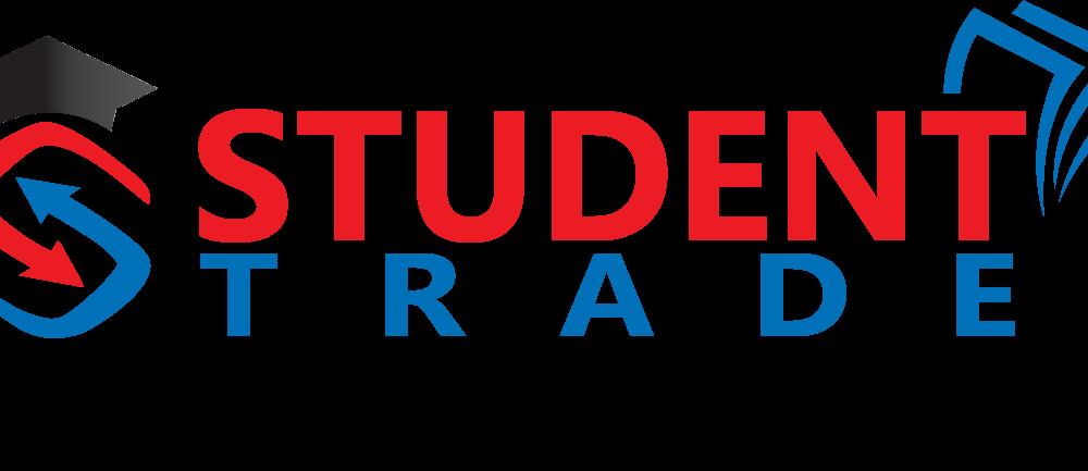 Student Trade Logo