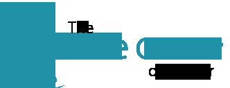 Acne Center Logo